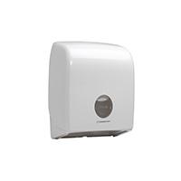kimberly clark soap dispenser instructions